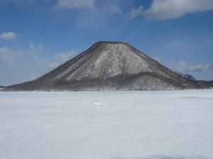 2011_harunako_2